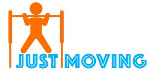 Just Moving