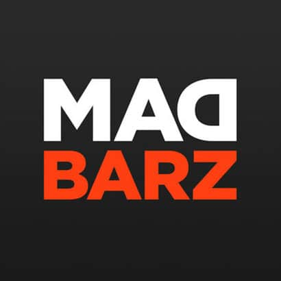 "App Test: ""Madbarz"" Calisthenics (UPDATE)"