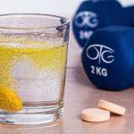 Was brauchst du für dein Trainingsziel? IronMaxx Nutrition Übersicht 1
