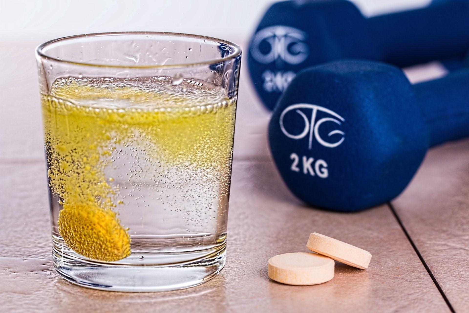 Was brauchst du für dein Trainingsziel? IronMaxx Nutrition Übersicht