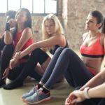 15 Tipps zum schnellen Muskelaufbau 2