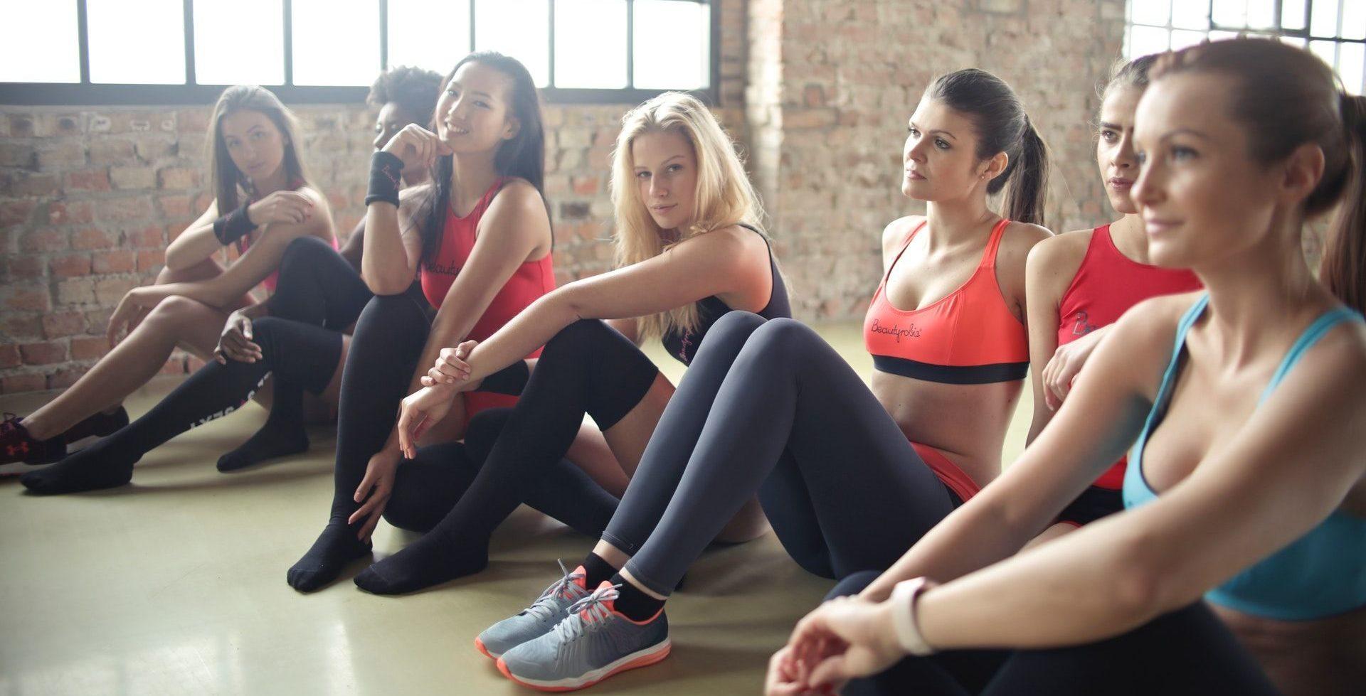 15 Tipps zum schnellen Muskelaufbau