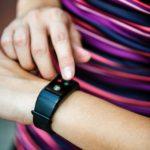 Die besten Fitness Tracker mit Pulsmesser 2019 Vergleich 8
