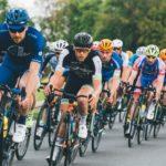 Rennradschuhe: Kraftübertragung auf die Pedale 2