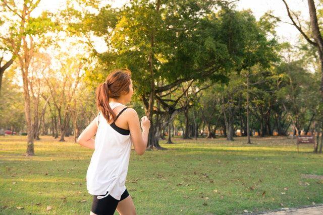 Low Carb: Der Booster zum Muskelaufbau 3