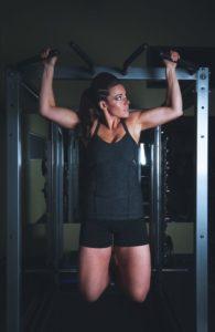Functional Fitness - Was ist das und was bringt mir das? 1