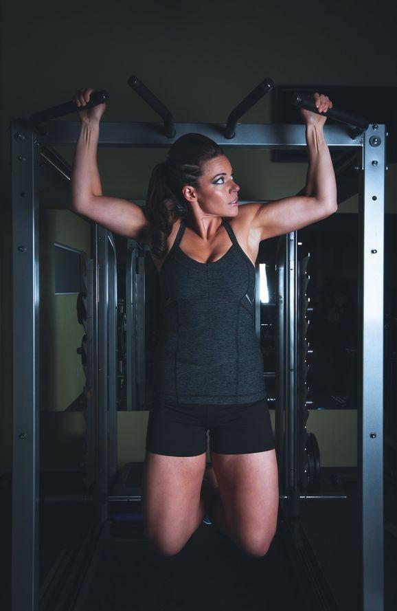 Functional Fitness – Was ist das und was bringt mir das?