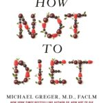 Buchvorstellung: How Not To Diet 4